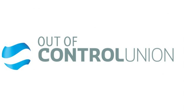 Complaint Filed Against Control Union for Alleged ISO 14001 Scope Violation