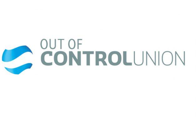 Certification Body Control Union Continues to Market Accreditation, Despite Suspension by RvA