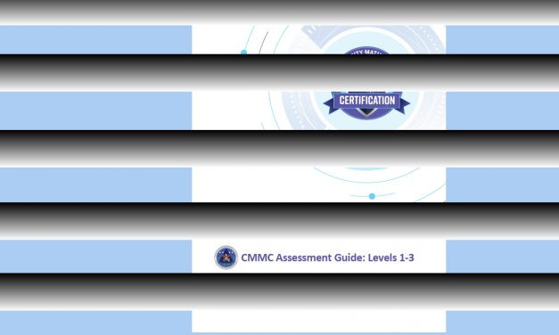 DOD, CMMC-AB Blow Past Deadline for Release of Assessment Guide