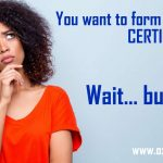 Setting Up Your Own Certification or Accreditation Body? Start Here