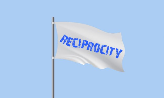 """Why CMMC's """"Reciprocity"""" With ISO 27001 Is A Bad Idea"""