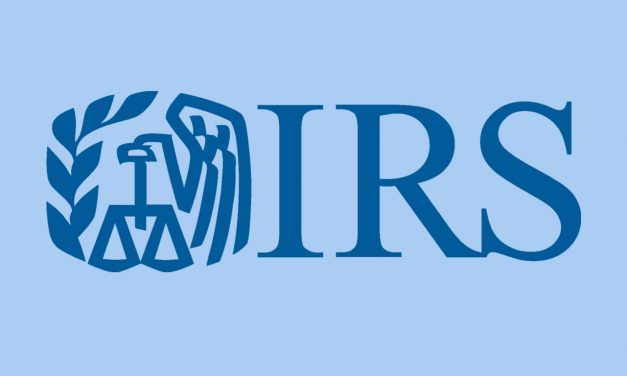 IRS Confirms: CMMC-AB Does Not Hold Tax Exempt Status