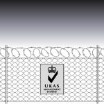 As Reports of Slavery and Genocide Grow, UKAS Refuses To Take Action