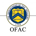 Rostec Ties Result in Reports to OFAC, IRS Against the International Accreditation Forum