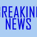 BREAKING: John Garstka Named As CISO OUSD A&S, Replacing Katie Arrington