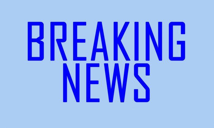 BREAKING: USAF CSO Nicolas Chaillan Resigns