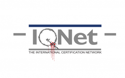 IQNet Head Posts Pictures of Himself Cooking, Continues to Ignore Role in Humanitarian Abuse