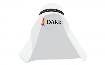 DAkkS Closes Complaint Alleging Saudi Corruption, While Admitting Issue Is Still Open