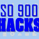 ISO 9001 Hack: The Position Requirements Matrix