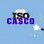 How ISO/CASCO Could Solve Corruption in the Certification Scheme With One Paragraph