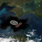 Caspian Pipeline, Responsible for Falsifying Reports Related to Oil Spill, Holds ISO 14001 Environmental Certifications