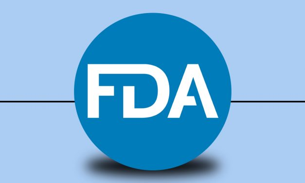 FDA, Accreditation Bodies Begin Review of Intertek's Merger with Med Device Consultant Globizz