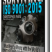 Surviving ISO 9001:2015 Published!
